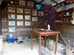 atelier cacao sainte-rose