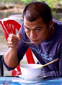 vietnam bien manger
