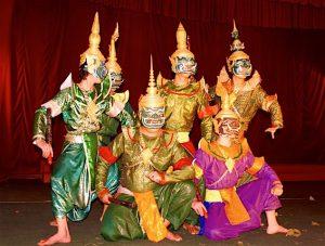 Theatre et voyage familyevasion