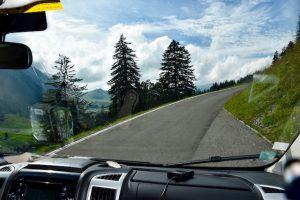 conduire camping-car familyevasion