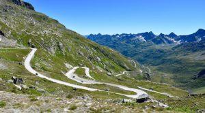 Suisse camping-car familyevasion