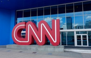 CNN Atlanta City