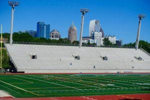 Stade Atlanta
