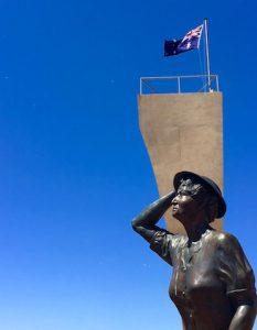 Geraldton West Coast