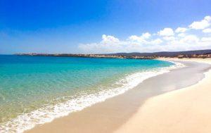 Turquoise bay - Cape Range NP West Coast