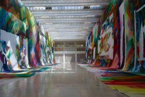Galerie nationale Holesovice