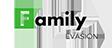 Family Evasion