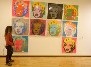 Art Gallery Vancouver