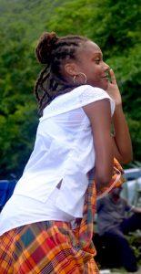 Profil danse bele