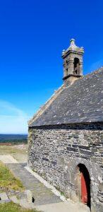 Mont Saint-Michel de Brasparts