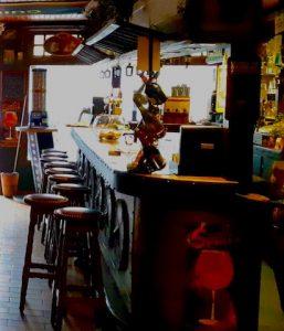 Pub Quimperle Cornouaille