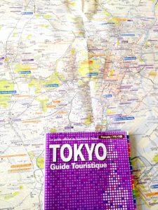 Grand Tokyo