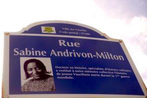 Sabine Andrivon-Milton
