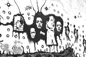Memoire collective