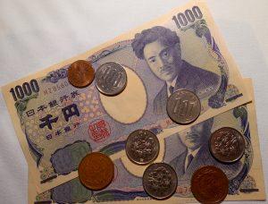 Yen - Preparatifs