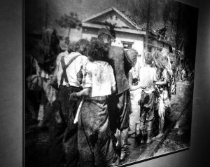 1945 Hiroshima