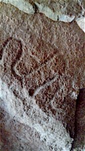 sites prehistoriques
