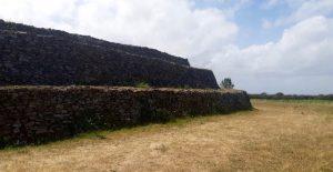 sens sites prehistoriques