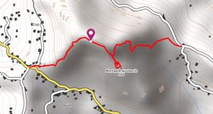 https://www.altituderando.com/Montagne-du-Vauclin-504m-par-le-versant-ouest