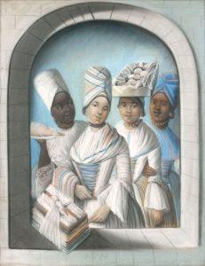 savart-femmes-creoles-1770