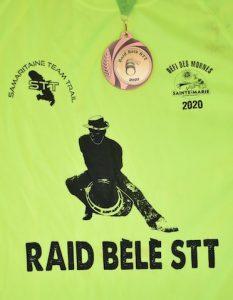 Raid Bele STT