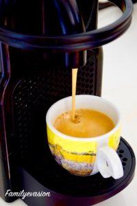 cafe - patisser