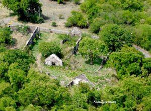 Habitation Creve-coeur