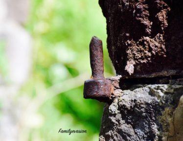 Sud de la Martinique - familyevasion
