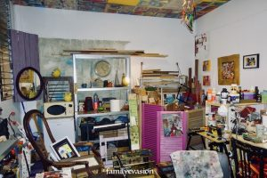 atelier Pic-Pinceau