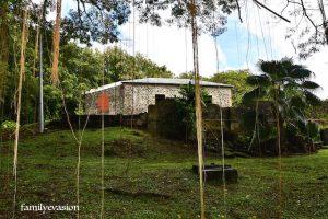 Habitation Bois Carré