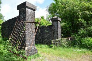 Fort d'Alet