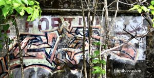 Fortin Pointe du Bout - Baie de fort-de-France