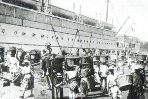 Les quais - MartiniqueLa 1ere