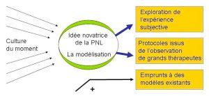 PNL_schema_global_Alain_THIRY